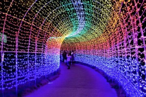 Futurevision_rainbowtunnel